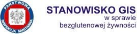 produkt_bezglutenowy_stanowisko_gis