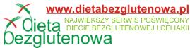 dieta_bezglutenowa